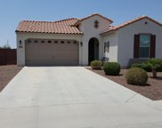 3718 S 185th Drive, Goodyear image