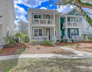 5112 E Liberty Park Circle, North Charleston image