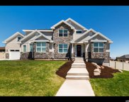 1720 W River View  Dr S, Bluffdale image