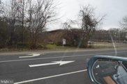 9123 Backlick   Road, Fort Belvoir image