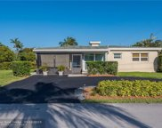 280 NW 48th Ct, Oakland Park image