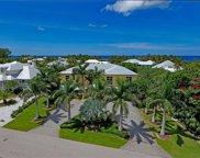 16121 Sunset Pines Circle, Boca Grande image