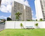 5180 Likini Street Unit 704, Honolulu image