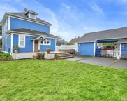 27218 103rd Dr NW, Stanwood image