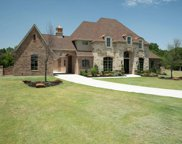 3808 Laurens Place, Denton image