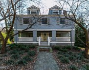 105 BEECHDALE ROAD, Baltimore image