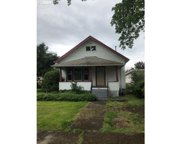 588 SCARBROUGH  AVE, Creswell image