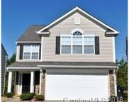 7143  Haines Mill Road, Charlotte image