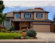 4697 Tally Ho Ct, Boulder image