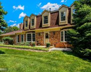 16025 BONNIEBANK TERRACE, Germantown image