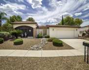 1241 N Paseo Del Cervato, Green Valley image