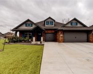 1308 Woodgrass Court, Edmond image