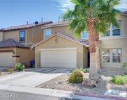 8285 Pearl Oasis, Las Vegas image