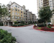 799 Hammond Drive Unit 103, Sandy Springs image