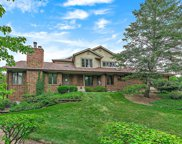 1137 Mistwood Place, Downers Grove image
