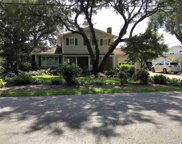 539 Old Field Rd, Murrells Inlet image