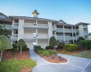 1551 Spinnaker Drive #5523 Unit 5523, North Myrtle Beach image