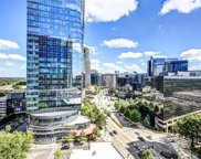 3324 Peachtree Road NE Unit 2113, Atlanta image