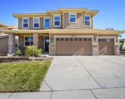 20497 Narrow Pine Lane, Parker image
