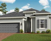 15182 Blue Bay Cir, Fort Myers image