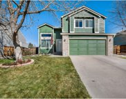 2265 Gold Dust Lane, Highlands Ranch image