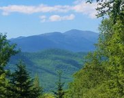 60 Middle Mountain Trail, Jackson image