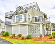 1632 Harbor Dr., North Myrtle Beach image