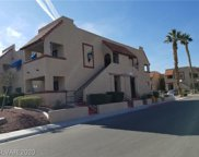 4211 SANDERLING Circle Unit #284, Las Vegas image