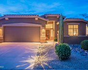 6404 S Ginty Drive, Gold Canyon image