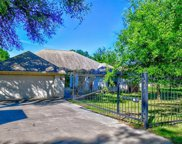 106 Skyline Dr, Sunrise Beach image