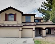 2415 W Weatherby Way, Chandler image
