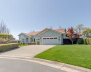 2301  Pioneer Way, Rocklin image