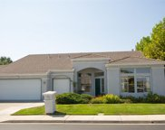 1599 Spigold Wy, Brentwood image