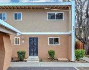 831 Pomeroy Ave 1, Santa Clara image