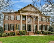 2648  Cardinal Place, Fort Mill image