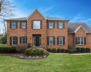 2104 Leafland Place, Lexington image