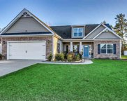1476 Tiger Grand Dr., Conway image