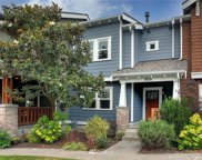 8018 Ashworth Avenue N Unit #C, Seattle image
