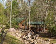Lot 10 Jobey Green Hollow Rd, Sevierville image
