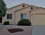 2204 Sea Breeze Street NW, Albuquerque image