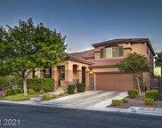 11745 Golden Moments Avenue, Las Vegas image