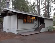 3597  Gold Ridge Trail, Pollock Pines image