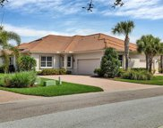 4719 Club Drive, Port Charlotte image