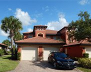 3500 Mondovi Court Unit 311, Punta Gorda image