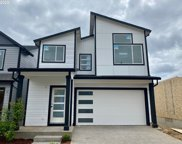 1560 18th  AVE, Forest Grove image