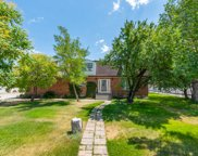 12911 S 4570  W, Riverton image