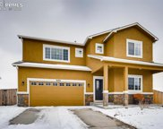 8102 Hardwood Circle, Colorado Springs image