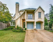 7033 Coverdale Drive, Plano image