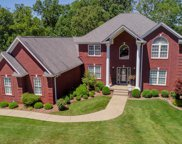 4416 Fancy Gap Ct, Louisville image