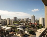 1251 Heulu Street Unit 904, Honolulu image